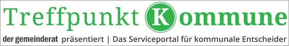 BfK-TK-Logo